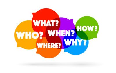 5 Questions To Ask Prior To Your Tabletop Exercise