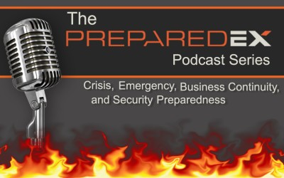 Cybersecurity Simulation Exercises an Interview with Heather Engel