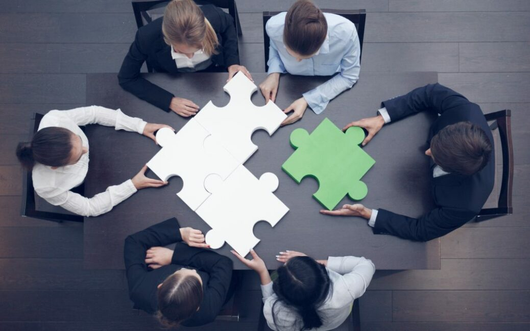 3 Reasons to Invest in a Tabletop Exercise