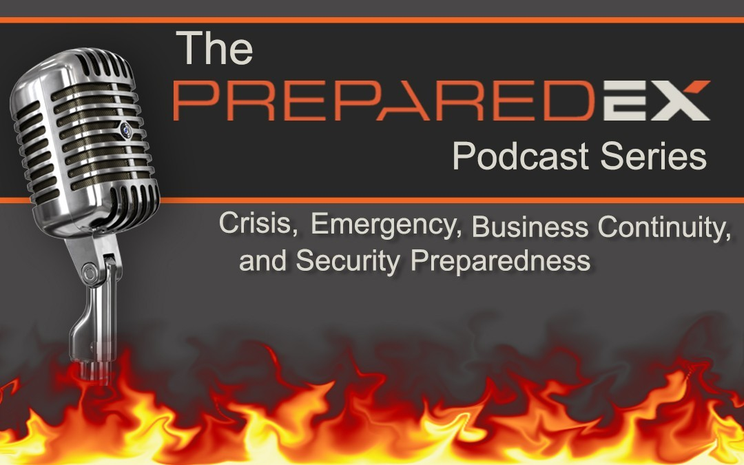 What's Your Crisis Management Team's Role During a Physical Event?